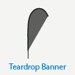 Download Teardrops Templates