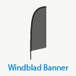 Download Windblades Banner Templates