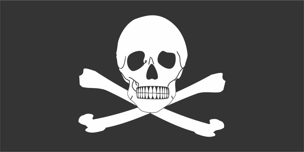 SKULL AND BONES Quotes Like Success