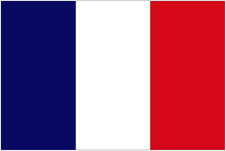 Quotes For The France Flag. QuotesGram