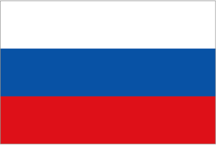 Russian Federation At 22