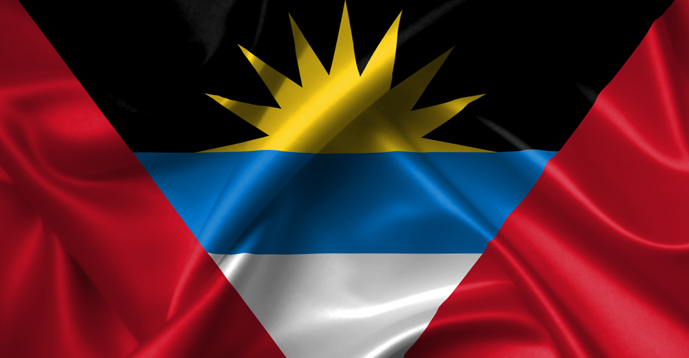 Kingsman The Secret Service Wallpapers likewise Antigua Barbuda Flag