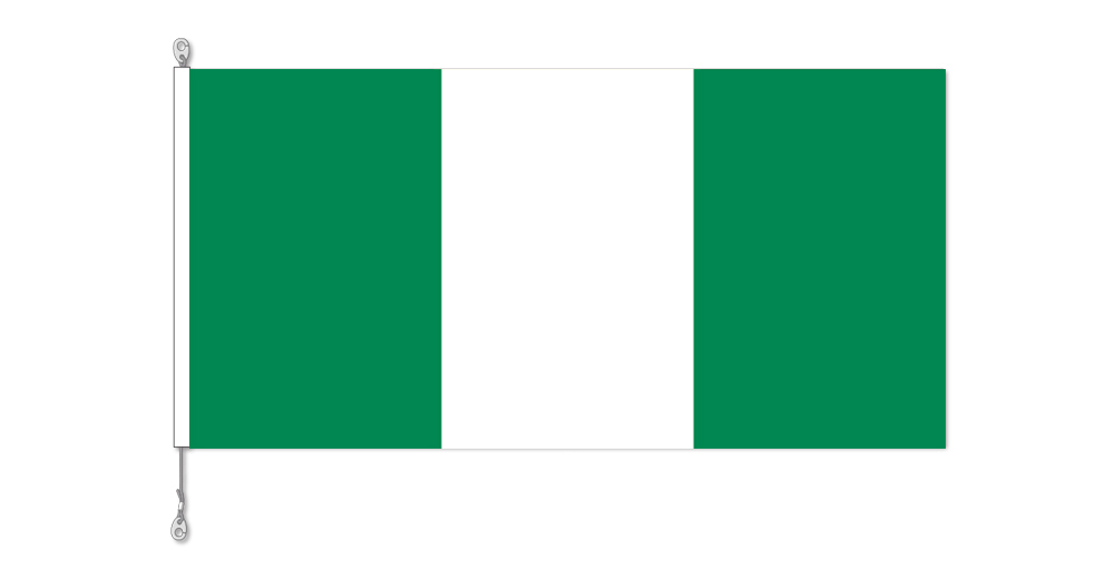 Pin Nigeria Flag Wallpaper Or Image Color Palette Tags