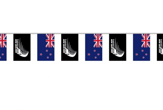 Go ETNZ. Support Emirates Team New Zealand. Buy an official ETNZ bunting today!